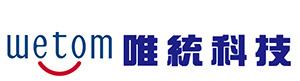 客製化網站,客製化網站規劃,客製化網站整合,台南客製化網站
